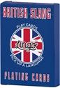 British-Slang-Lingo-Cards_9351668000156