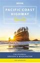 Moon-Pacific-Coast-Highway-Road-Trip-Second-Edition-California-Oregon-Washington_9781631218927