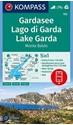 Lake-Garda-Monte-Baldo-Kompass-102_9783990443965