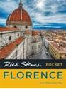 Rick-Steves-Pocket-Florence-Third-Edition_9781631218255