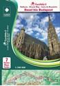 EuroVelo-6-Basel-to-Budapest-Cycle-Trail-7-Map-Set_9783943752441