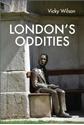Londons-Oddities_9781902910536