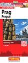 Prague-Hallwag-3in1-City-Map_9783828309104