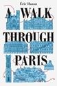A-Walk-Through-Paris-A-Radical-Exploration_9781786632586