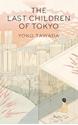 The-Last-Children-of-Tokyo_9781846276705
