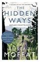 The-Hidden-Ways-Scotlands-Forgotten-Roads_9781786891037