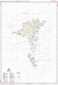 81-Faroe-Islands_9786000600891