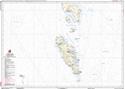 82-Faroe-Islands-Northern-Part_9786000600914
