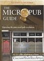 The-Micropub-Guide-Enjoying-the-Pint-Sized-Pub-Revolution_9780993094699