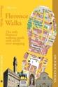 Florence-Walks_9780995680326