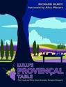 Lulus-Provencal-Table_9781911621195