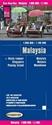 Malaysia-Reise-Know-How_9783831774142