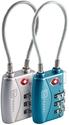 Combi-Cable-TSA-Lock™_5016326003606
