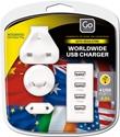 Worldwide-4-Port-USB-Charger_5016326005754