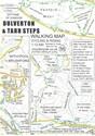 Dulverton-Tarr-Steps-Withypool-to-Brushford-Walking-Map-56_9781909117327