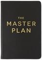 The-Master-Plan-Journal_0826635146780