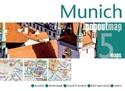 Munich-PopOut_9781910218655