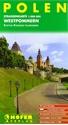 West-Pomerania_9783931103842