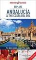 Insight-Guides-Explore-Andalucia_9781786718242
