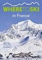 Where-to-Ski-in-France_9781999770822