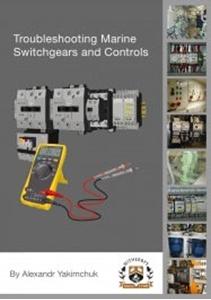 Troubleshooting Marine Switchgears and Controls