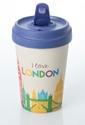 Bamboo-Cup-London-Skyline_4260375685578