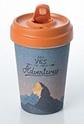 Bamboo-Cup-Mountain-Adventure_4260375685622