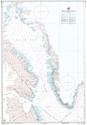 1000-Greenland-Westcoast_9786000600969