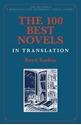 The-100-Best-Novels-in-Translation_9781903385678