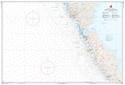 1200-Greenland-Westcoast-Arsuk-to-Graedefjord_9786000601010