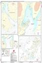 1351-Greenland-Westcoast-Harbour-Plans_9786000601928