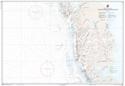 1300-Greenland-Westcoast-Graedefjord-to-Hamborgerland_9786000601027