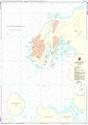 1353-Greenland-Westcoast-Aqissersiorfik-to-Nuuk-Rypeo-to-Godthab_9786000601843