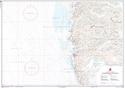 1400-Greenland-Westcoast-Hamborgerland-to-Rifkol_9786000601034