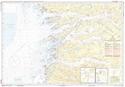 1412-Greenland-Westcoast-Inussuttusup-Tunua-to-Sisimiut-Anders-Olsen-Sund-to-Holsteinsborg_9786000601492