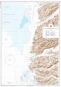 1415-Greenland-Westcoast-Holsteinsborg-to-Faeringe-Nordhavn_9786000601508