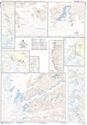 1450-Greenland-Westcoast-Harbour-Plans_9786000601942