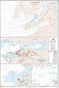 1451-Greenland-Westcoast-Harbour-Plans-Agto-Faeringe-Nordhavn-Holsteinsborg_9786000601959