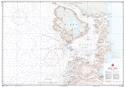 1500-Greenland-Westcoast-Rifkol-to-Hareo_9786000601171