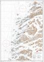 1510-Greenland-Westcoast-Tugtulik-to-Egedesminde_9786000601522