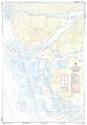 1461-Greenland-Westcoast-Sondre-Stromfjord-Approches-to-Kangerlussuaq_9786000601850