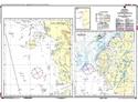 1462-Greenland-Westcoast-Harbour-Plans_9786000601966