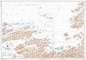1512-Greenland-Westcoast-Egedesminde-to-Christianshab_9786000601546