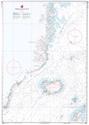 2000-Greenland-Eastcoast_9786000600983