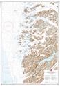 1416-Greenland-Westcoast-Faeringe-Nordhavn-to-Tugtulik_9786000601515