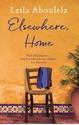 Elsewhere-Home_9781846592119