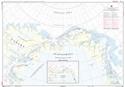 3000-Greenland-Northcoast-Thule-to-Danmarkshavn_9786000600990
