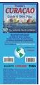 Curaçao-Dive-MapGuide_9781601902481