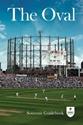 The-Oval-Souvenir-Guidebook_9781785511714