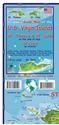 US-Virgin-Islands-Adventure-and-Dive-MapGuide_9781931494526